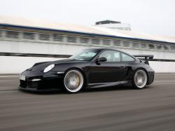... Original Link. Download techart gtstreet rs Porsche 911 GT2 Wallpaper ...