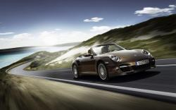 Porsche Wallpaper Amazing Desktop 1920x1080px HD 107 Backgrounds