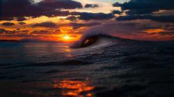 Amazing Sunset Wallpapers Hd Desktop 10 HD Wallpapers