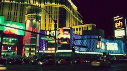 1920x1080 Amazing Urban night scene desktop backgrounds wide wallpapers:1280x800,1440x900,1680x1050 -