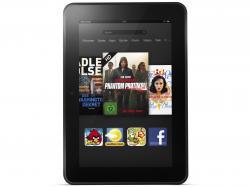Amazon: Kindle Fire HD 8.9 ab 270 Euro erhältlich
