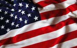 Image Credit: http://www.hdwallpapersnew.net/wp-content/uploads/2015/01/american-flag-beautiful-images-hd-new-wallpapers-of-us-flag.jpg