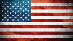American Wallpaper