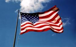 american flag usa new desktop hd wallpaper