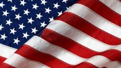 American Flag Wallpaper; American Flag Wallpaper ...
