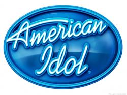 American Idol comes to San Diego