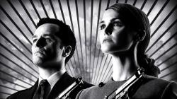 The Americans return date 2015 - schedule / air dates / premiere date & news for your favorite tv shows.