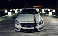 amg-wallpaper amg-wallpapers ...