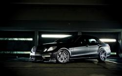 ... amg-hd-wallpapers ...