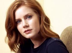 Cute Amy Adams Wallpapers