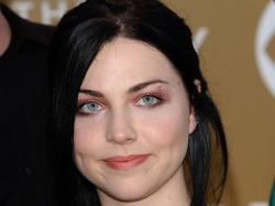 Amy Lee Free Background Pictures
