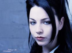1920x1080 Hd Amy Lee ...