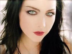 Amy Lee backgrounds ...