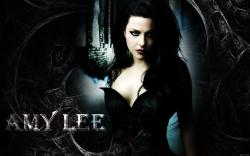 Amy Lee hd