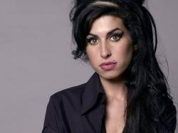 Now Adele is often given the credit for this which as we all know I find to be unfair. Amy Winehouse ...
