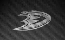 Today, we recommend you this great wallpaper. It's been choosen by our team…do you like it? which one would have you choosen?? Anaheim Ducks