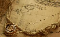 ... ancient-map-map-compass-old-ancient.jpg ...