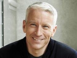 Anderson Cooper to headline PSU awards ceremony