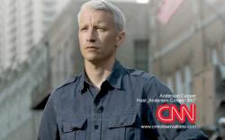 Anderson Cooper Wallpaper - Wallpoop - The Wallpaper Site : Wallpoop – The Wallpaper Site