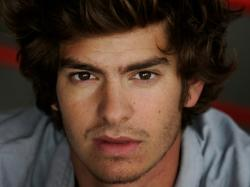 ANDREW - andrew-garfield Photo