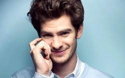 Andrew Garfield Wallpapers-1