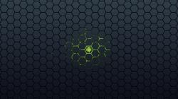 Android Wallpaper · Android Wallpaper ...