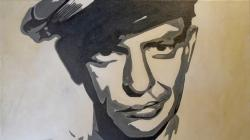 Andy Griffith Show Self HD Wallpaper. « »