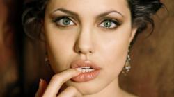 Angelina Jolie; Angelina Jolie; Angelina Jolie ...