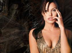 Angelina Jolie: Award-Winning Actress and a Global Humanitarian