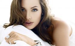 Angelina-Jolie-HD