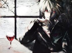 Marvelous Anime Wallpaper Boy Download
