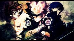 Anime Wallpaper (5)