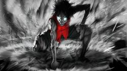 Luffy Anime HD Wallpaper High Definition 1920×1080