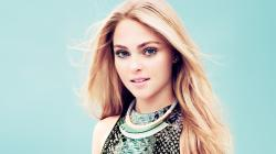 Annasophia Robb free wallpapers hd