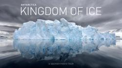 Galleries-Video-Super-Antarctica