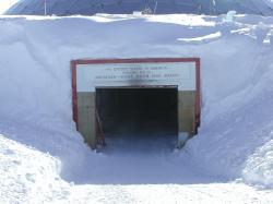 Antarctica Pics 62