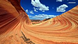 ... Antelope Canyon wallpaper 1280x800