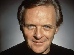 Anthony Hopkins Widescreen 6 Thumb