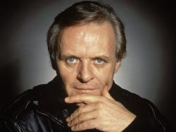 Anthony Hopkins 29 Thumb