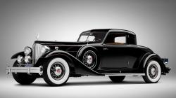 ... old-cars-wallpapers-black-classic-cars-black-classic-