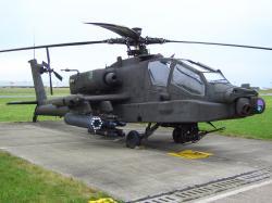 File:AH-64 Apache of the Netherlands.jpg