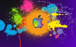 Apple Colors (click to view)