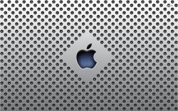 ... Apple Logo HD Wallpapers-3 ...