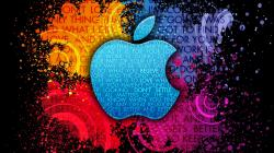 Apple-Logo-HD-Wallpapers