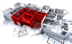 Architectural Design 15