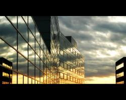 Architecture Wallpaper Windows