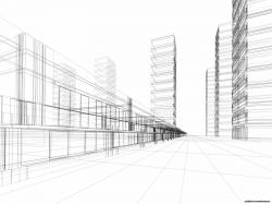 Index 3D Architecture Wallpapers