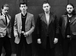 How The Arctic Monkeys Saved Rock 'N' Roll