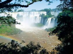 Study Abroad & Spanish Immersion in Buenos Aires, Argentina