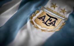 If you like Argentina, surely you'll love this wallpaper we have choosen for you! Let us know if you like it.
